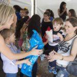associations caritatives