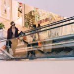centre commerciaux malte