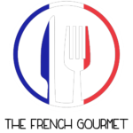 logo the french gourmet malta
