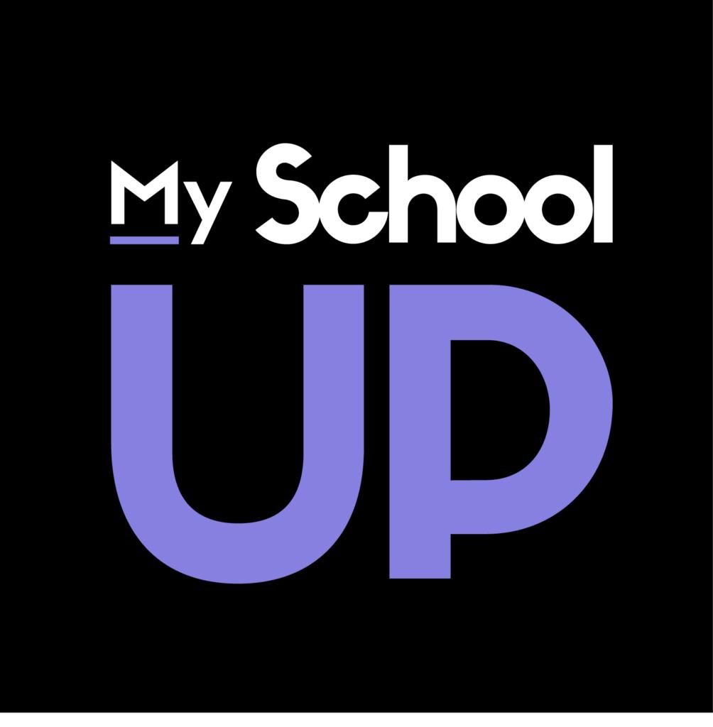 FAV - My School Up Original